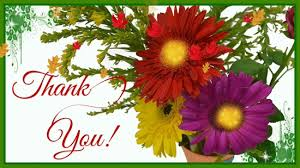 free thank you ecards flowers thank you ecard free flowers ecards greeting cards