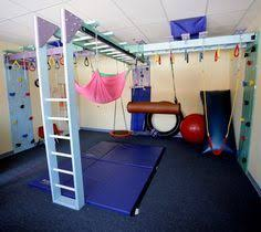Sensory Room For Kids by Defeat Autism Now Can It Be Done Really Sensory Integration