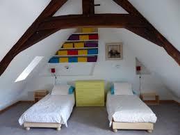 chambre d h es auvergne location de vacances chambre d hôtes trezelles dans allier en auvergne