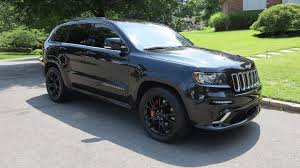 jeep srt8 prices 2012 jeep grand srt8 stock 6600 for sale near great