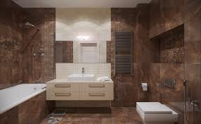master bathroom tile ideas photos black wooden drawer vanity bath ideas master bathroom tile design
