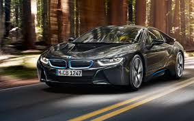 Bmw I8 Convertible - download car bmw i8 spyder wallpaper galleryautomo