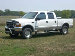 Ford F250 Truck Specs - 1999 ford f 250 photos specs news radka car s blog