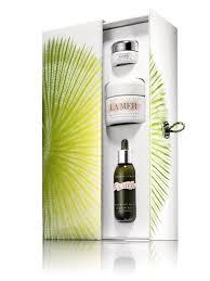 75 best vap gift packaging images on pinterest gift packaging