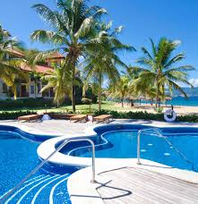 caribbean best booking hotels website
