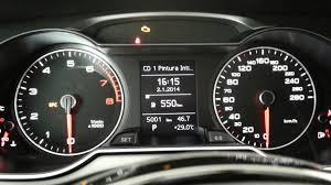 audi a4 ambiente 2 0 t 2013 opinião do dono depois de 5 000 km
