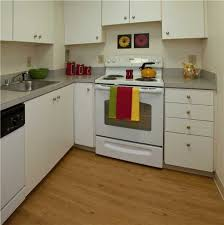 2 bedroom apartments for rent in boston appealing home accent concerning 2 bedroom apartments for rent in