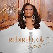I Rather Go Blind By Beyonce Amazon Com I U0027d Rather Go Blind Syleena Johnson Mp3 Downloads
