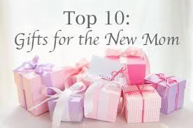 gifts for new top 10 gifts for the new unexpectant