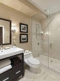 galley bathroom ideas https i pinimg com 736x 3d 79 e4 3d79e4e2bd8a564