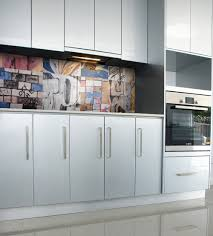 Kitchen Splashback Ideas Uk by Room Ideas Tile Inspiration For Bathrooms Kitchens Living Rooms