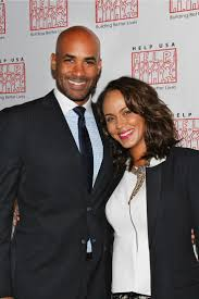 background pictures for newly wed halloween coiple 171 best my favorite couples images on pinterest boris kodjoe