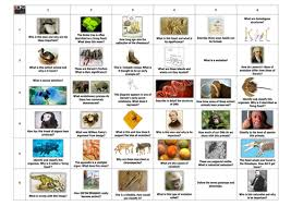 understanding evolution by natural selection by jbg501 teaching