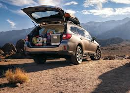 1994 subaru outback 2015 subaru outback pricing announced for the uk autoevolution
