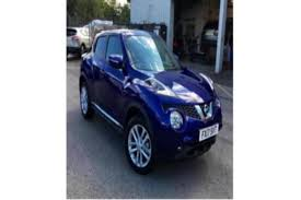 nissan juke evans halshaw used nissan juke cars for sale in lincoln lincolnshire motors co uk