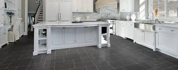 kitchen floor ideas pros and cons of tile kitchen floor hirerush