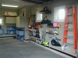 slatwall garage shapeups llc garage storage garage