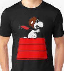 snoopy christmas sweatshirt snoopy christmas men s t shirts redbubble