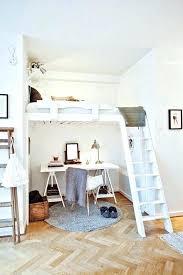 chambre enfant mezzanine chambre enfant lit mezzanine 3 d233coration chambre lit chambre