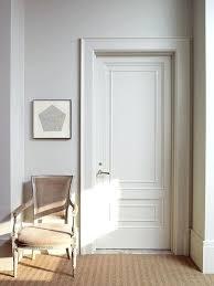 Replace Interior Door Knob Door Knobs For Interior Doors Favorite Interior Door Hardware