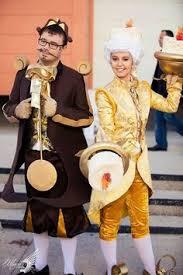 Halloween Costumes Beauty Beast Beauty Beast Costumes Salt Pepper Shaker