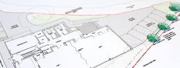 cobo hall floor plan cobo community centre rihoy son guernsey building contractor