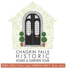 Breezewood Gardens Chagrin Falls - historic home u0026 garden tour chagrin central