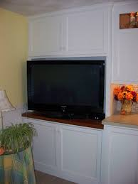 Kitchen Cabinets In Ri by Custom Kitchen Cabinets Ri Kmd Custom Woodworking 401 639 8140