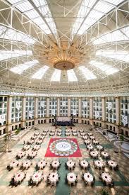 Baden Baden Hotels West Baden Springs Hotel Wedding Mon Amie Events Inc