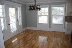 Blue Gray Living Room Light Blue Grey Paint Wonderful Crafty Teacher Lady The Flip