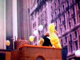 macy s thanksgiving day parade muppet wiki fandom powered by wikia