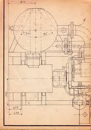 Floor Plan Textures Blueprint Texture Ii By Bashcorpo On Deviantart
