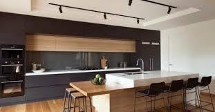 les 10 plus belles cuisines modernes décoration les maisons