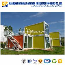 duplex container house duplex container house suppliers and