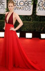 Red Carpet Gowns Sale by Celebrity Dresses Cheap Red Carpet Dresses On Sale In Uk