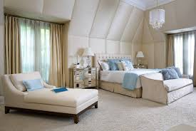 comfortable reading chairs bedroom affordable reading chairs for bedroom models by reading