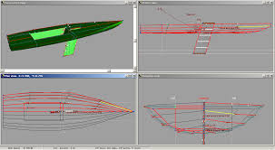 plans for a rc laser sailboat google search rc sailboats