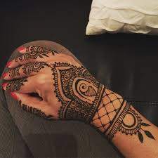 henna tattoo locations near me the deal on dye release testing