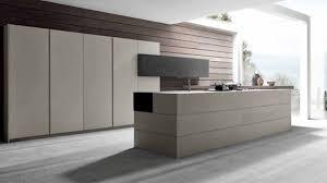 black kitchen faucet kitchen modern kitchen island modern kitchen faucets modern
