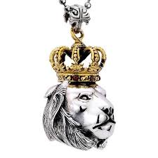 Custom Silver Pendants Best 25 Necklaces For Men Ideas On Pinterest Silver Necklace