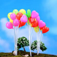 Home Balloon Decoration Discount Balloon Decoration Home 2017 Home Decoration Balloon On
