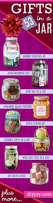 best 25 gift ideas ideas on creative