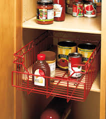 Red Spice Rack Kitchen Storage Ideas You Cant Ignore Ltd Commodities