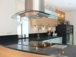 Modern Kitchen Cabinets Chicago Modern Kitchen Cabinets Chicago Kitchen Design Kitchen Design