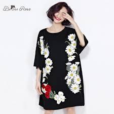 aliexpress com buy belinerosa 2017 plus size women u0027s clothing