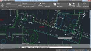 How To Make A Building Plan In Autocad by 8 Architectural Design Software That Every Architect Should Learn