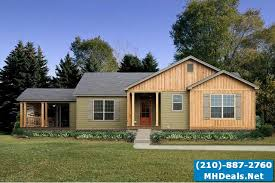 3 bedroom 2 bath house 3 bed 2 bath modular homes nandina home with fireplace porch