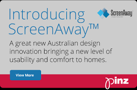 Awning Repairs Melbourne Indoor Outdoor Blinds Melbourne Outdoor Roller Blinds And Repairs