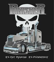 pin by dave nell on trucks pinterest biggest truck trucker