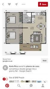 bedroom house plans homes celebration with double garage home home design house plans with double garage best floor images on